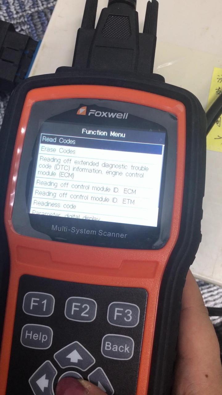 best-volvo-diagnostic-scanner-05