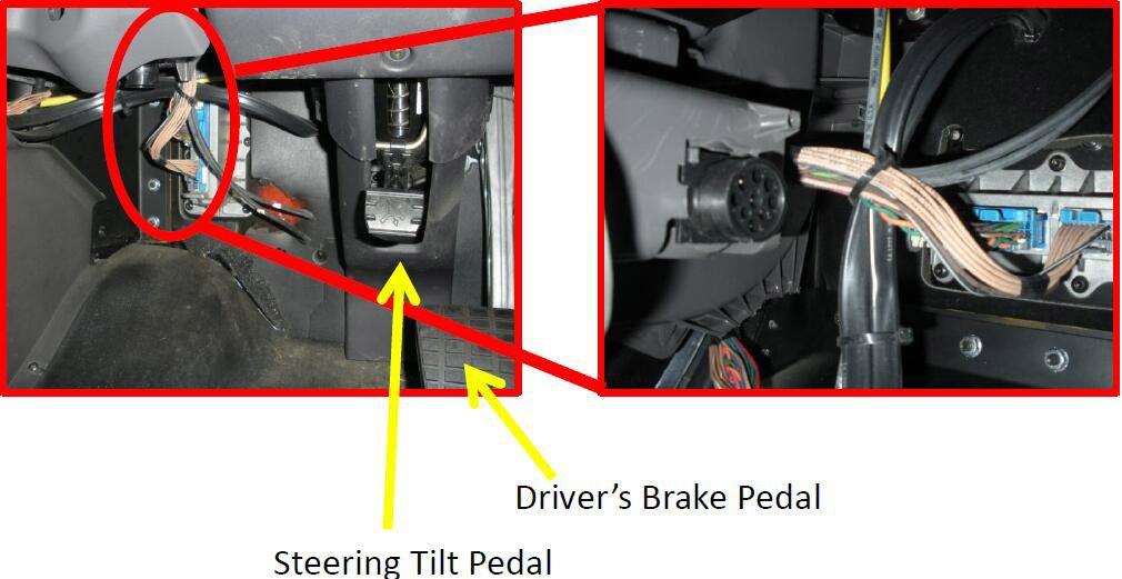 Cummins-Insite-Change-Road-Speed-Parameter-for-Saf-T-Liner-C2-2