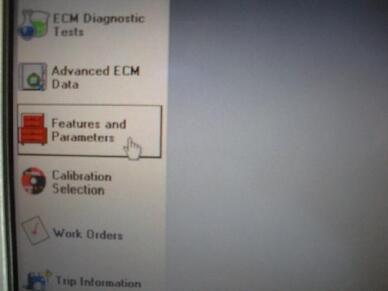 Cummins-Insite-Change-Road-Speed-Parameter-for-Saf-T-Liner-C2-4