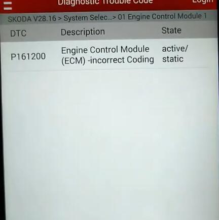Launch-EasyDiagGolo-3.0-to-Do-Long-Coding-for-Skoda-Laura-6