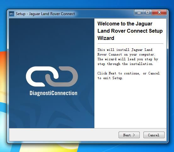 Install-Jaguar-Land-Rover-JLR-Pathfinder-on-Win7-and-Win-10-4