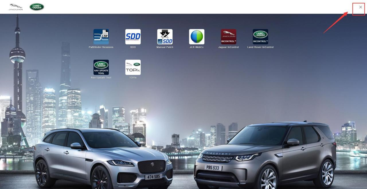 Install-Jaguar-Land-Rover-JLR-Pathfinder-on-Win7-and-Win-10-6